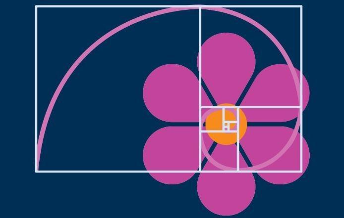 fibonacci Fibonacci Sayıları ve Altın Oran