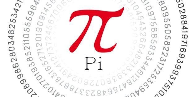 pi 3 14 Dünya Pi Günü (14 Mart)