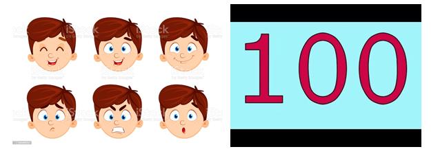 5. sinif sozcukte anlam 5. Sınıf Türkçe Sözcükte Anlam Test Çöz