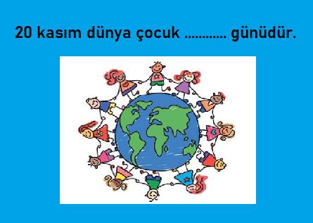 Adsiz 5. Sınıf Türkçe Cümlede Anlam Test Çöz