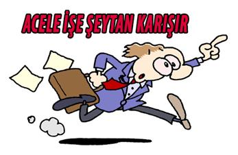 atasozleri 5 1 5. Sınıf Türkçe Deyimler ve Atasözleri Test Çöz