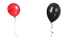 balon 2. Sınıf Türkçe Eş Anlamlı Kelimeler Test Çöz