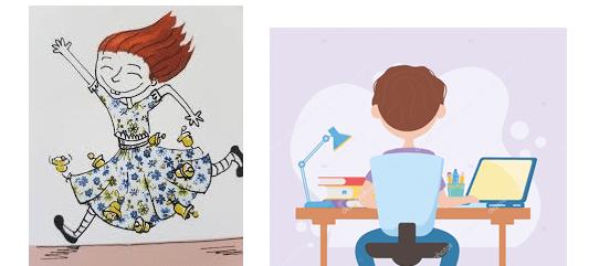 mecaz gercek 5. Sınıf Türkçe Gerçek Mecaz ve Terim Anlamlı Sözcükler Test Çöz