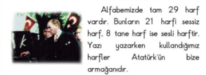 okudugunu anlama 10 2. Sınıf Türkçe Okuduğunu Anlama Test Çöz