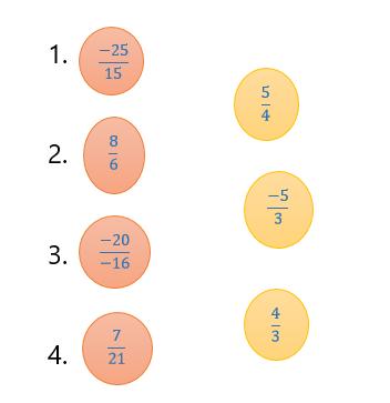 rasyonel sayilar 7. Sınıf Matematik Rasyonel Sayılar Test Çöz