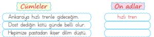sifatlar 2 2. Sınıf Türkçe Sıfatlar Test Çöz