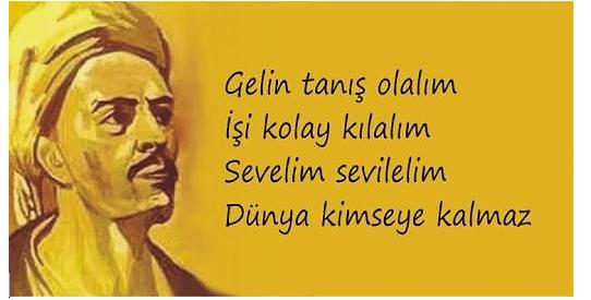 zarf 4 7. Sınıf Türkçe Zarflar Test Çöz