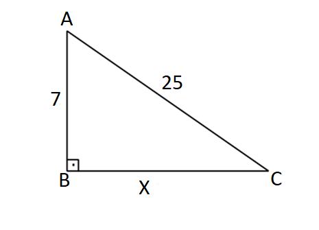 A 8. Sınıf Matematik Üçgenler Test Çöz