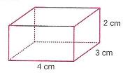 Adsiz530 6. Sınıf Matematik Geometrik Cisimler Test Çöz