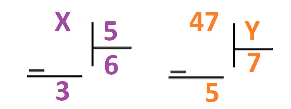 BOLUNEBILME 2 6. Sınıf Matematik Bölünebilme Kuralları Test Çöz