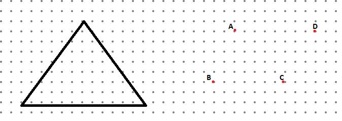 MAT 4 1 8. Sınıf Matematik Eşlik ve Benzerlik Test Çöz