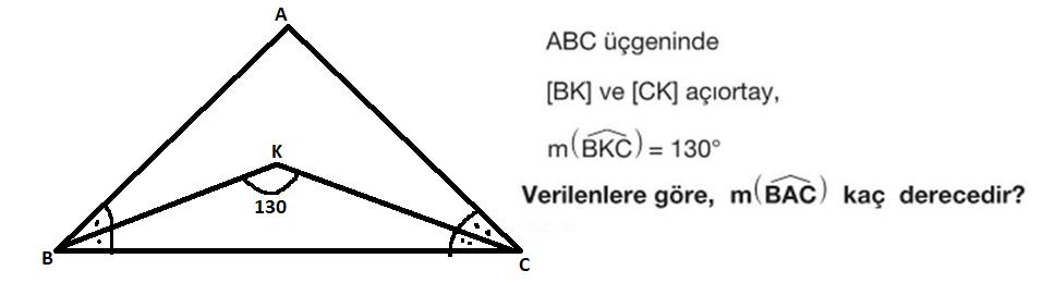 UCGEN 4 5. Sınıf Matematik Üçgenler ve Dörtgenler Test Çöz