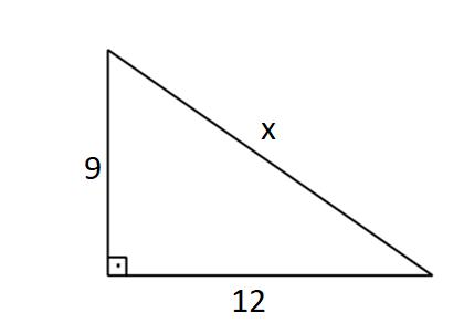 aaa 8. Sınıf Matematik Üçgenler Test Çöz