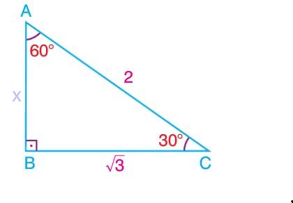aaaaaa 8. Sınıf Matematik Üçgenler Test Çöz