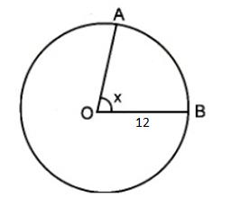 cember 3 7. Sınıf Matematik Çember ve Daire Test Çöz