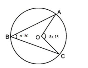 cember 4 7. Sınıf Matematik Çember ve Daire Test Çöz