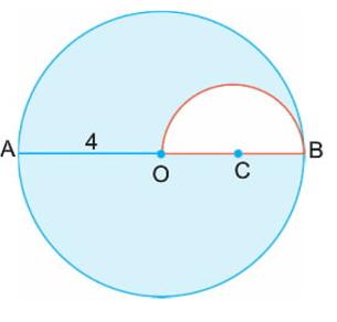 cember 7 7. Sınıf Matematik Çember ve Daire Test Çöz