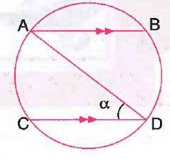 cember 8 7. Sınıf Matematik Çember ve Daire Test Çöz