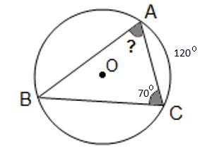 cember 9 7. Sınıf Matematik Çember ve Daire Test Çöz