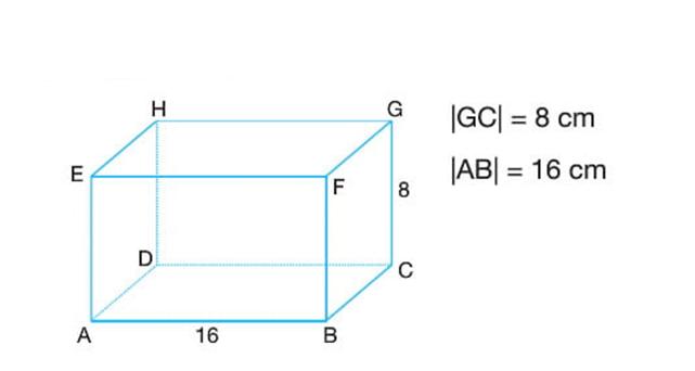 cisiim 1 6. Sınıf Matematik Geometrik Cisimler Test Çöz
