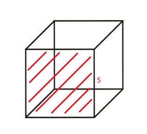 cisim 4 6. Sınıf Matematik Geometrik Cisimler Test Çöz