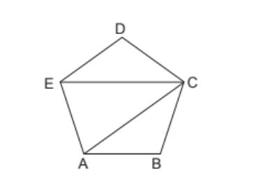 cokgenler 10 7. Sınıf Matematik Çokgenler Test Çöz