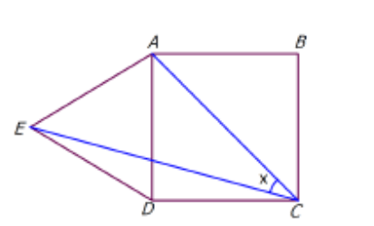 cokgenler 4 7. Sınıf Matematik Çokgenler Test Çöz