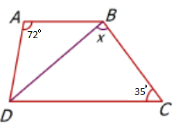 cokgenler 5 7. Sınıf Matematik Çokgenler Test Çöz