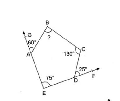 cokgenler 6 7. Sınıf Matematik Çokgenler Test Çöz