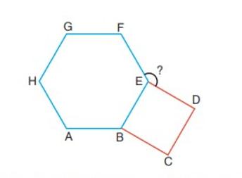 cokgenler 7. Sınıf Matematik Çokgenler Test Çöz
