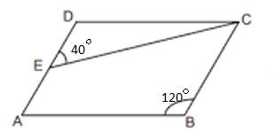 cokgnler 7 7. Sınıf Matematik Çokgenler Test Çöz