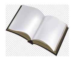 denklem 1 7. Sınıf Matematik Eşitlik ve Denklem Problemleri Test Çöz