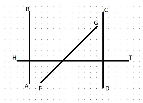 dogru 4. 5. Sınıf Matematik Temel Geometrik Kavramlar Test Çöz