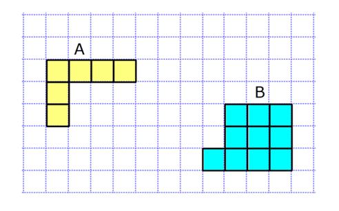 donusum 1 8. Sınıf Matematik Dönüşüm Geometrisi Test Çöz