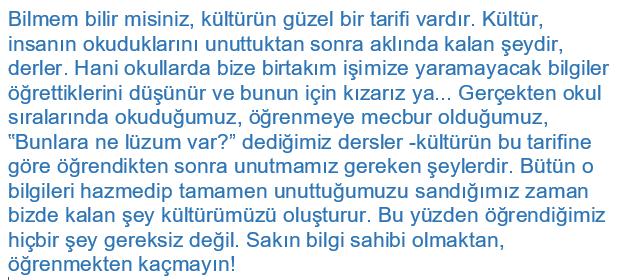 edebi 2 2021 LGS Türkçe Edebi Türler ve Söz Sanatları Test Çöz