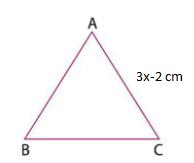 esitlik ve denlem 11 7. Sınıf Matematik Eşitlik ve Denklem Problemleri Test Çöz