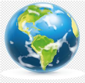 geo 10 1 4. Sınıf Matematik Geometrik Cisimler ve Şekiller Test Çöz