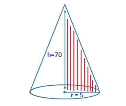 geo 4 8. Sınıf Matematik Geometrik Cisimler Test Çöz