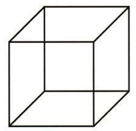 geo 5 2 4. Sınıf Matematik Geometrik Cisimler ve Şekiller Test Çöz