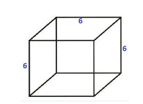 geo 6 8. Sınıf Matematik Geometrik Cisimler Test Çöz