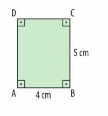geometrik cisimler 6 2021 LGS Matematik Geometrik Cisimler Test Çöz