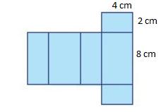 geomterik cisimler 3 2021 LGS Matematik Geometrik Cisimler Test Çöz