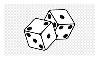 olasilik 3 8. Sınıf Matematik Olasılık Test Çöz