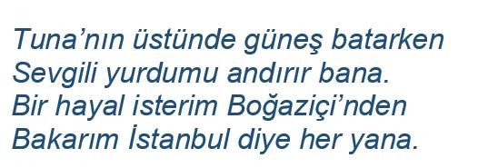 paragraf 2 2021 LGS Türkçe Paragrafta Anlam Test Çöz