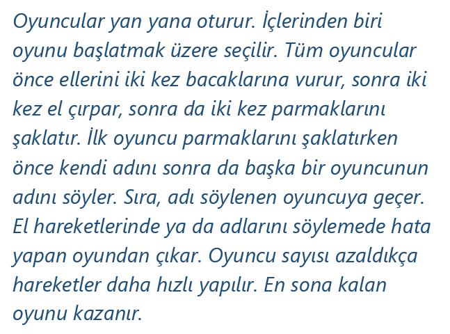 paragraf 5 2021 LGS Türkçe Paragrafta Anlam Test Çöz