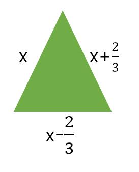 rasyonel sayilar 10 7. Sınıf Matematik Rasyonel Sayılarla Problemler Test Çöz