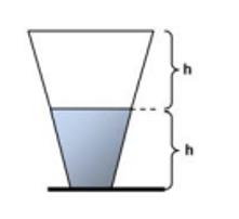 sivi basinci 3 2021 LGS Fen Bilimleri Sıvı ve Gaz Basıncı Test Çöz