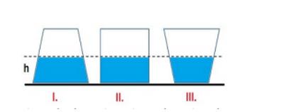 sivi basinci 4 2021 LGS Fen Bilimleri Sıvı ve Gaz Basıncı Test Çöz
