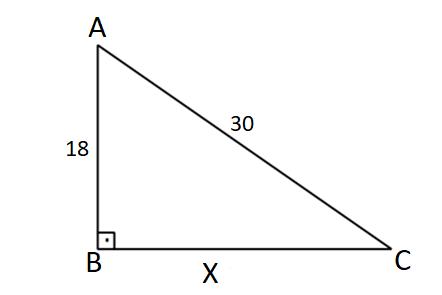 ucgen son 8. Sınıf Matematik Üçgenler Test Çöz