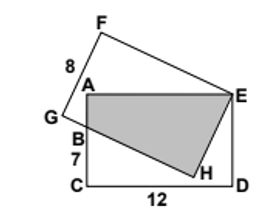 ucgenler 6 1 2021 LGS Matematik Eşlik ve Benzerlik Test Çöz